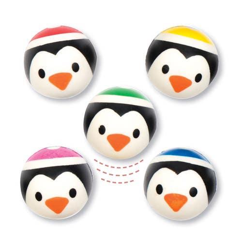 pinguin malen süß