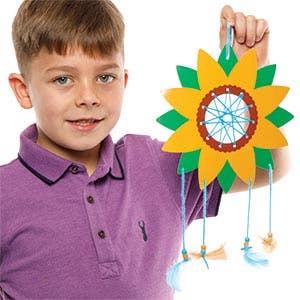 summer-flower-crafts