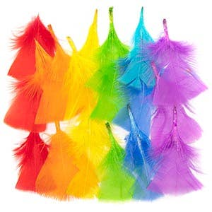 rainbow-essentials