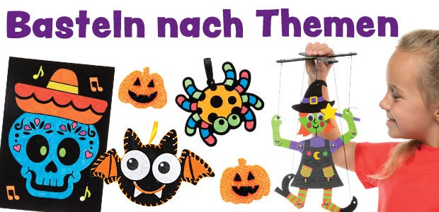 halloween-arts-crafts-supplies