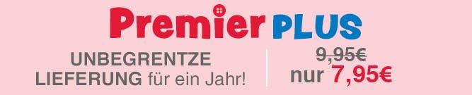 premier-delivery_banner