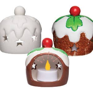 christmas-candle-craft-tealight-holders