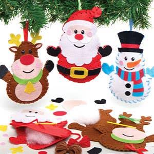 christmas-decoration-kitsr