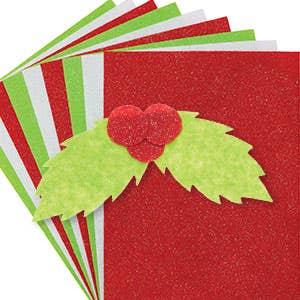 christmas-felt-crafts