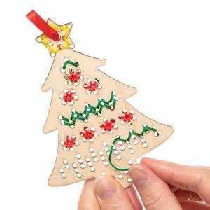 christmas-trees-new