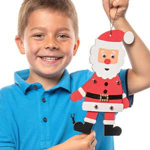 santa-snowmen-themed-new
